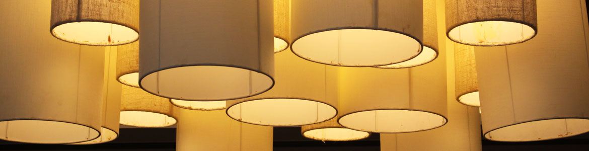 lighting01-1170x300