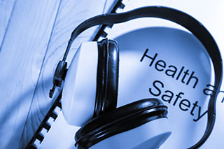 health-and-safety01-320x213